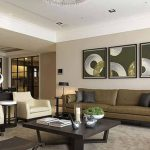 Interior Design Sitting Room Ideas