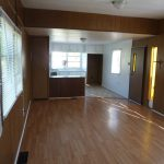 Interior Doors Manufactured Homes Mobile Home Sale