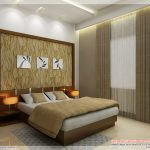 Interior Small Bedroom Home Wall Decoration Best Indian Designs Bedrooms