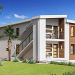 Invest Miami Modular Homes Best Investments