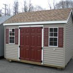 Ireland Used Shed Garage Tools Best Home Design Idea