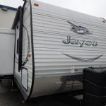 Jayco Jay Flight Mds Rvs