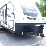 Jayco White Hawk Rbok Rvs