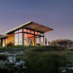 Jetson Green Stillwater Dwellings Launches Contemporary Prefab