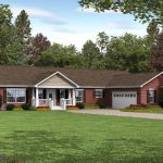 Kawartha Ontario Affordable Manufactured Homes Modular Houses Cottages New