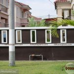 Kerala House Compound Wall Designs Photos Traditional Walls