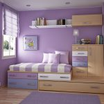 Kids Bedroom Colors Ideas Future Dream House