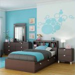 Kids Bedroom Decorating