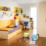 Kids Room Decor Design Ideas Easy Yet Effective Diy Makeover Project
