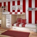 Kids Room Designs Children Study