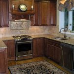 Kitchen Backsplash Design Ideas Feel
