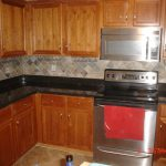Kitchen Backsplash Ideas Black Granite Countertops Craft Room Home Office