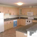 Kitchen Cabinets China Clayton Mobile S Cheap