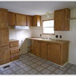Kitchen Cabinets Mobile Homes Home Design
