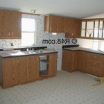 Kitchen Cabinets Mobile Homes Sale Archives Small