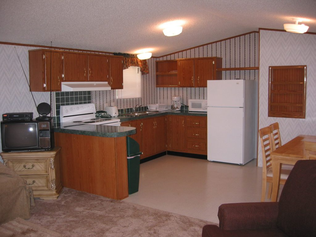 Kitchen Cabinets Mobile Homes Techethe Impressive Home