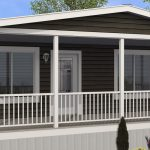 Lake Country Modular Homes