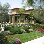 Landscaping Home Ideas