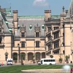Largest Home America Biltmore Mansion