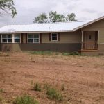 Larkspur Ave San Angelo Home Sale Real Estate Listing