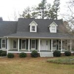 Laurel Ridge Road Anderson Foreclosed Home Information Reo Properties