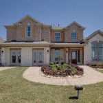 Legend Princeton Classic Homes Hockley