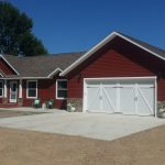 Lifestyle Homes Cloud Mankato Litchfield Manufactured Modular
