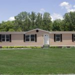 Listing Modular Homes Manufactured Single Wide Mobile
