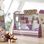 Loft Bed Ideas Creating More Comfortable Spacious Room Your Kids