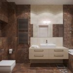 Loft Style Dreammaker Bath Kitchen Bathroom Home