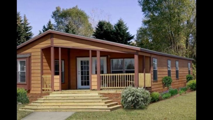 Log Cabin Modular Homes Tennessee Archives New Home Plans