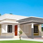 Low Cost Home S Kerala