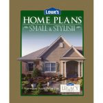 Lowes Home Plans Legacy Series House