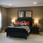 Luv Homes Kingsport Photos Augusta Off Frame Mod