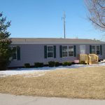 Luxury Double Wide Mobile Homesclayton Home Manufactured Brand New