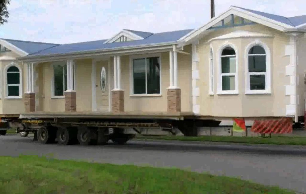 Luxury Homes Custom Modularcharming Best Modular Home Builders Design