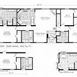 Luxury Ranch Floor Plans Innovative Throughout New