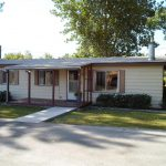 Lynch Yakima Mls Heritage Moultray Real Estate