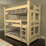 Maine Bunk Beds Launches New Website Eco Friendly
