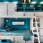 Make Bunk Beds Bedroom Storage Ready Made Cabinets
