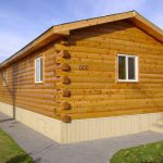 Make Your Log Cabin Awesome
