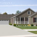 Manufactured Double Wide Homes Sale S Hudson Valley