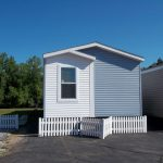 Manufactured Friendship Homes Anderson