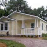Manufactured Home Dealers Mobile Delmaegypt