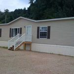 Manufactured Home Floor Plan Clayton Giles Arlington Priced Factory