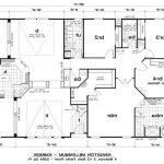 Manufactured Home Floor Plans Google Search Ordinary Bedroom Triple Wide Mobile