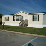 Manufactured Home Listings Mobile Homes Sale Michigan Create