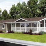 Manufactured Home Models Sale Skyline Fleetwood Oregon