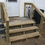 Manufactured Home Steps Joy Studio Design