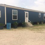 Manufactured Homes Baytown Texas Sale Houston Miles Buy